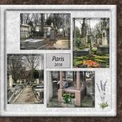 Scrapping Paris