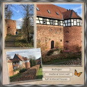 More Germany photos