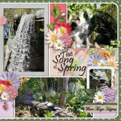 Spring's Song 2