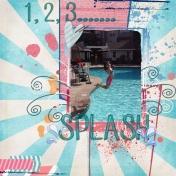 1,2,3...Splash