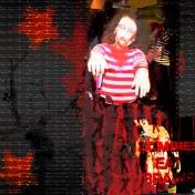 My Little Zombie?!