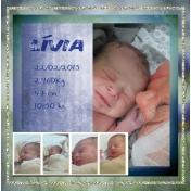 My Livia