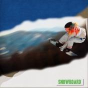My Olympics 2018 Album LO#7