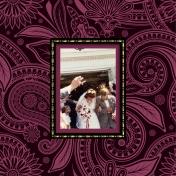 Bohemian Breeze WEDDING Page 02