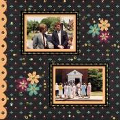 Bohemian Wedding Page 04