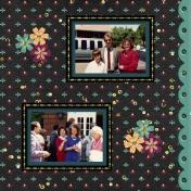 Bohemian Wedding Page 05