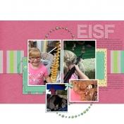EISF 2013
