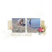 Bear Lake 2015