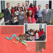 Missionary Monday_Timmie_Temple Trip