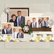 Missionary Monday_Alex_Setting Apart Day Page 1
