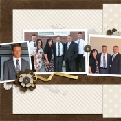 Missionary Monday_Alex_Setting Apart Day Page 2