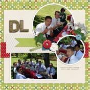 District Leader_ Alz