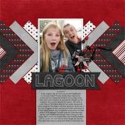 LAGOON!
