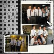 Elder Brent Blackwell_MTC_Week 1_F