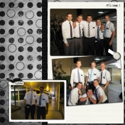 Elder Brent Blackwell_MTC_Week 1_F