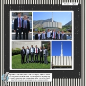 Elder Brent Blackwell_MTC_Week 1_G