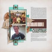 #MissionaryMonday_Brent_12-28-15 a
