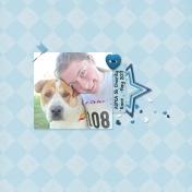 ASPCA 5k Charity Race