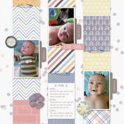 1-6 months Page A