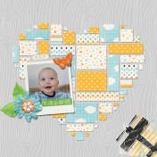 WLM Mini Kit #3