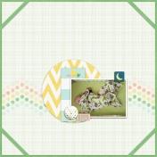 WLM Mini Kit #5