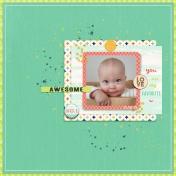 WLM Mini Kit #6