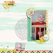 WLM Mini Kit #7