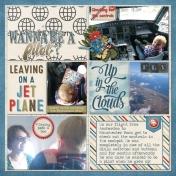 Wanna be a pilot?