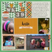 Wk 39A