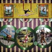 Alaska State Fair 2014