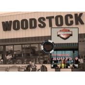 Woodstock H-D, Woodstock, IL