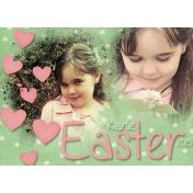 Karlie's Easter