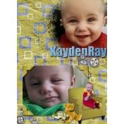 KaydenRay
