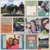 Hesston Trip | May 2016 (pg 2)