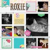 Roxie | 2008