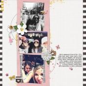 Girls Trip STL | June 2018