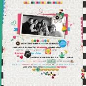 Girls Trip   Sedona May 2019