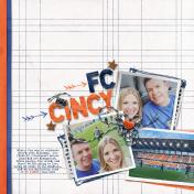 FC Cincy | June 2021