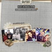 Snapshot 2014