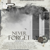 Never Forget_9.11.01