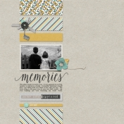 Memories | 2007v
