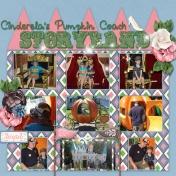 2012 Storyland