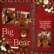 Big Bear 2018