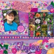 Waiamea Flowers2