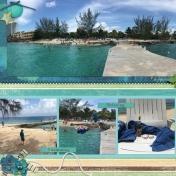 Cozumel Beach1