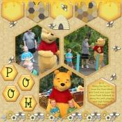 Pooh 2012