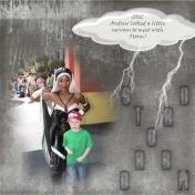 Storm 2012
