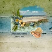 Coronado Island 2