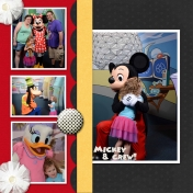 meeting mickey2