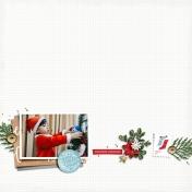 Merry Everything